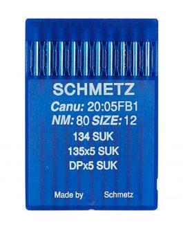Agujas-Schmetz-134-SUK-nº80-min