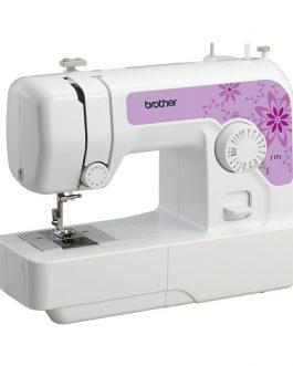 Brother-maquina-de-coser-j17s-1-min