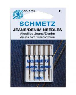 Agujas-domésticas-Schmetz-Tejanos-130_705-H-J-nº100-min