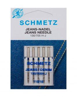 Agujas-domésticas-Schmetz-Tejanos-130_705-H-J-nº110-min