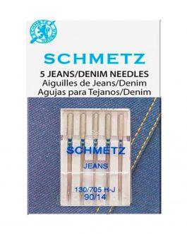 Agujas-domésticas-Schmetz-Tejanos-130_705-H-J-nº90-min
