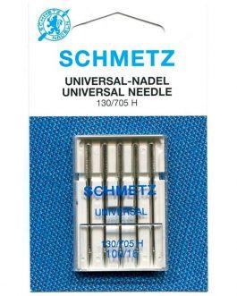 Agujas-universales-Schmetz-n100-min