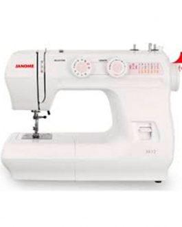 Máquina-de-coser-doméstica-Janome-3612-min
