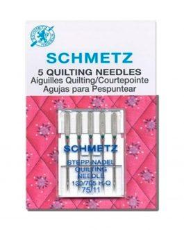 Agujas-domésticas-Schmetz-Quilting-130_705-H-Q-
