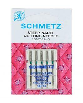 Agujas-domésticas-Schmetz-Quilting-130_705-H-Q-nº90-min