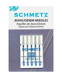 Agujas-domésticas-Schmetz-Tejanos-130_705-H-J-nº90-100-110-min