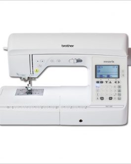 Máquina-de-coser-doméstica-Brother-INNOV-IS-1100-1-min