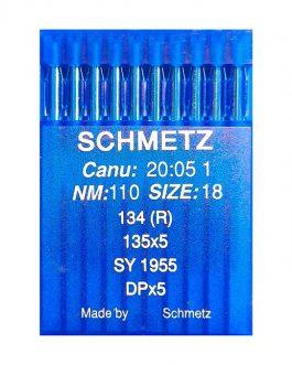 Agujas-Schmetz-134-R-nº110-min