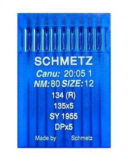 Agujas-Schmetz-134-R-nº80-min
