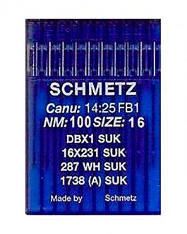 Agujas-Schmetz-16x231-SUK-100-min