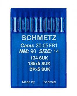 Agujas-Schmtez-134-SUK-nº90-min