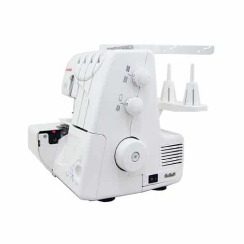 Janome-RE73-2