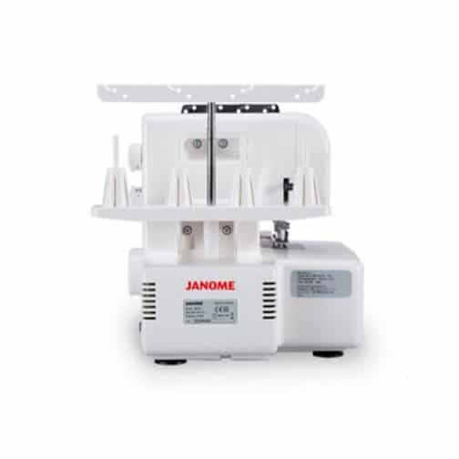 Janome-RE73-3