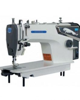 Máquina de coser Sewmaq Q1