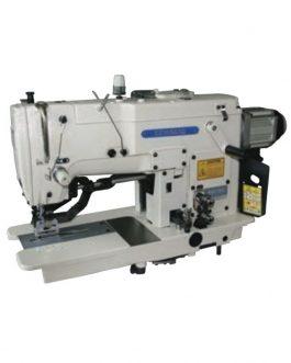 Máquina de ojales Sewmaq SWD-781U