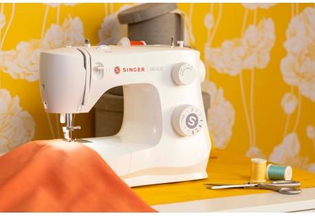 singer-m2405-maquina-de-coser-8
