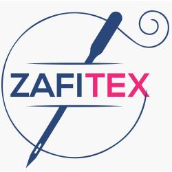 Zafitex